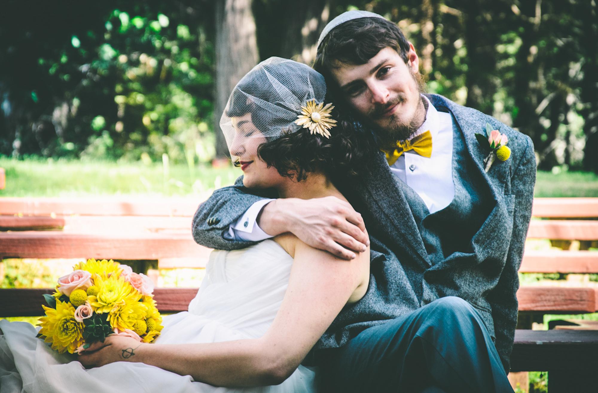 Arielle Vey Weddings-2.jpg