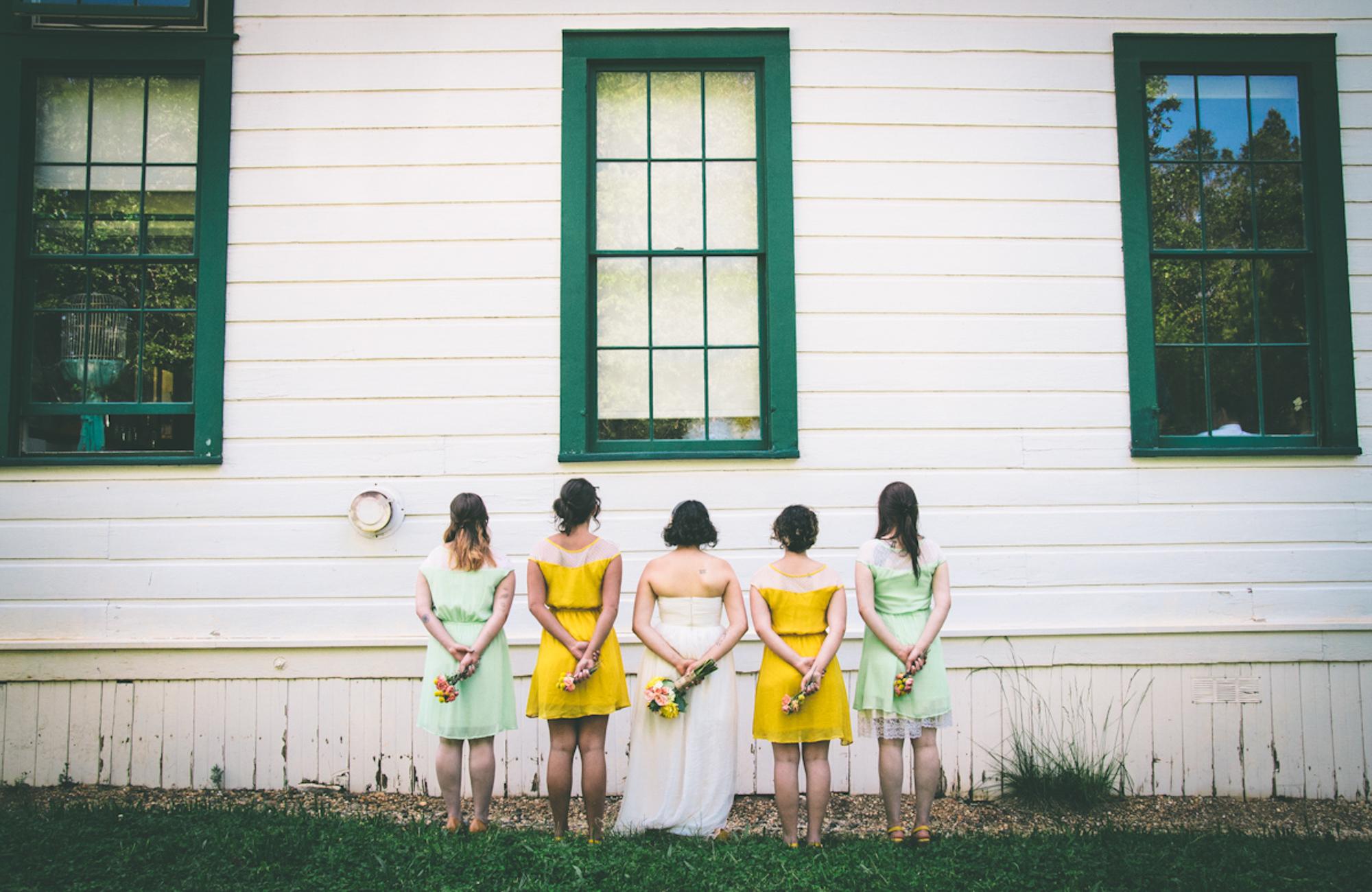 Arielle Vey Weddings-7.jpg