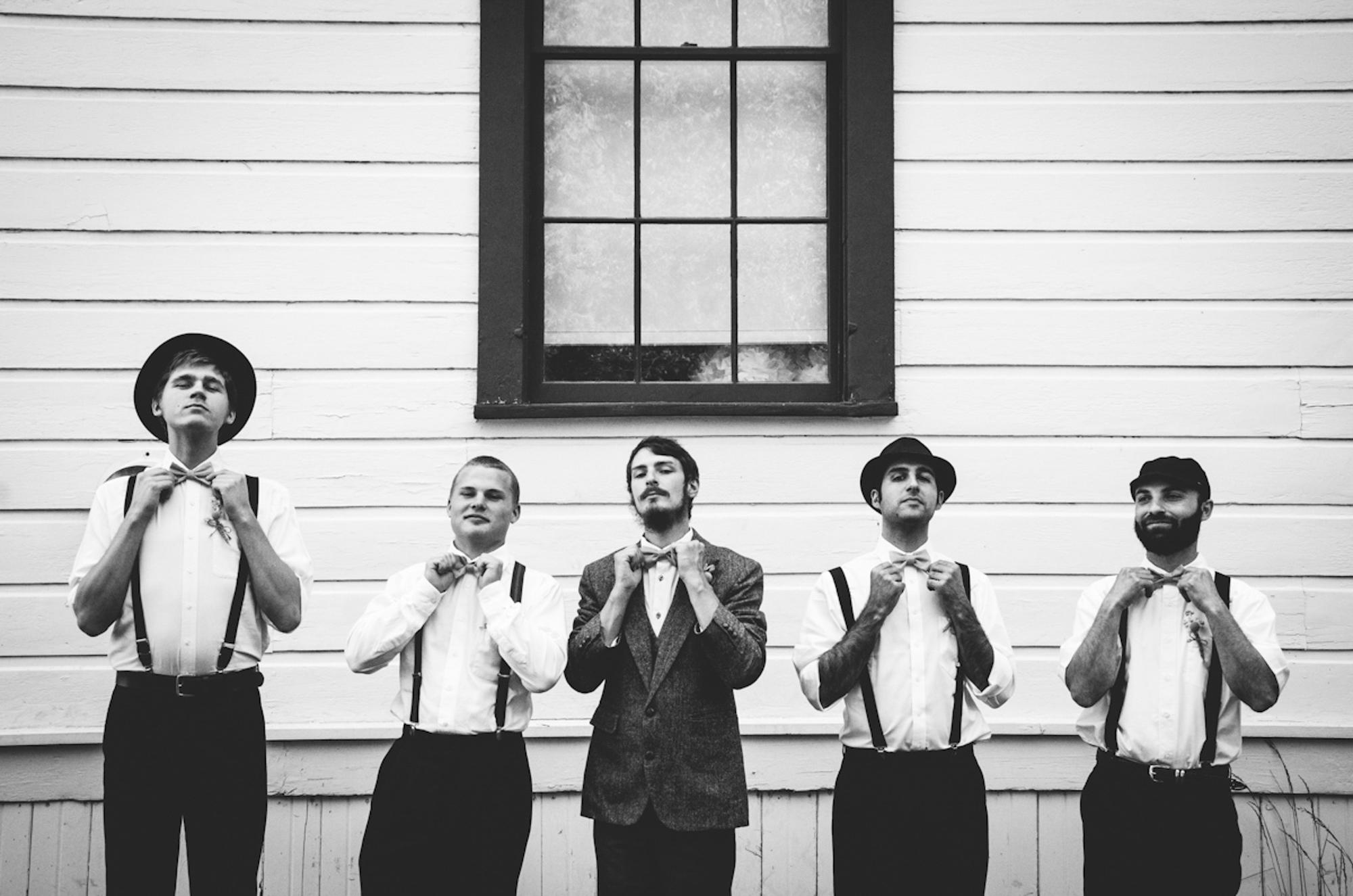 Arielle Vey Weddings-8.jpg
