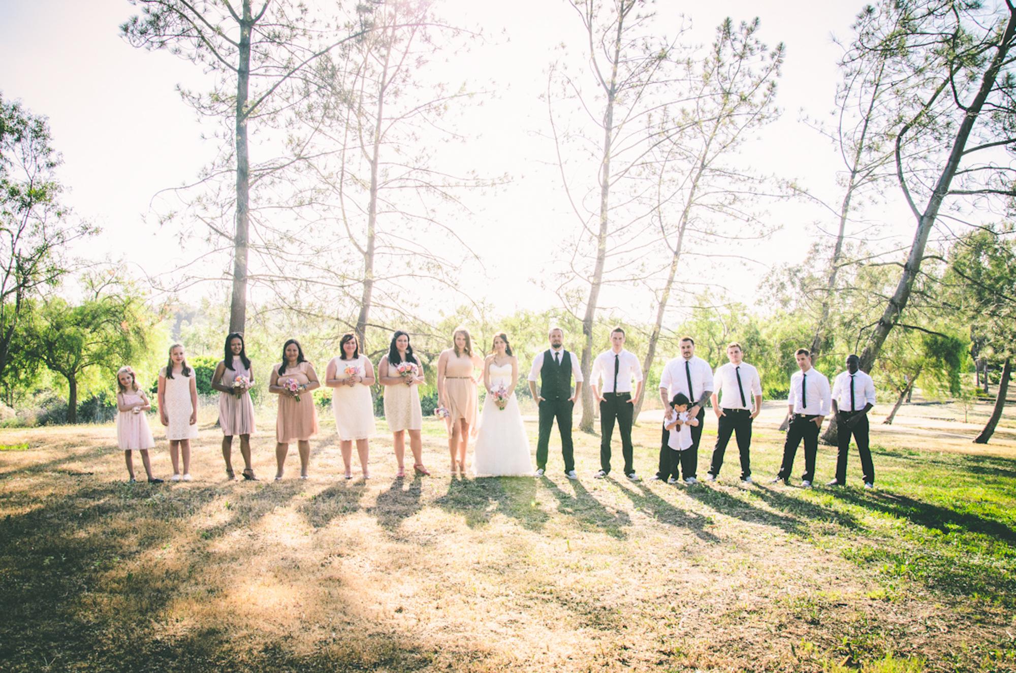 Arielle Vey Weddings-13.jpg
