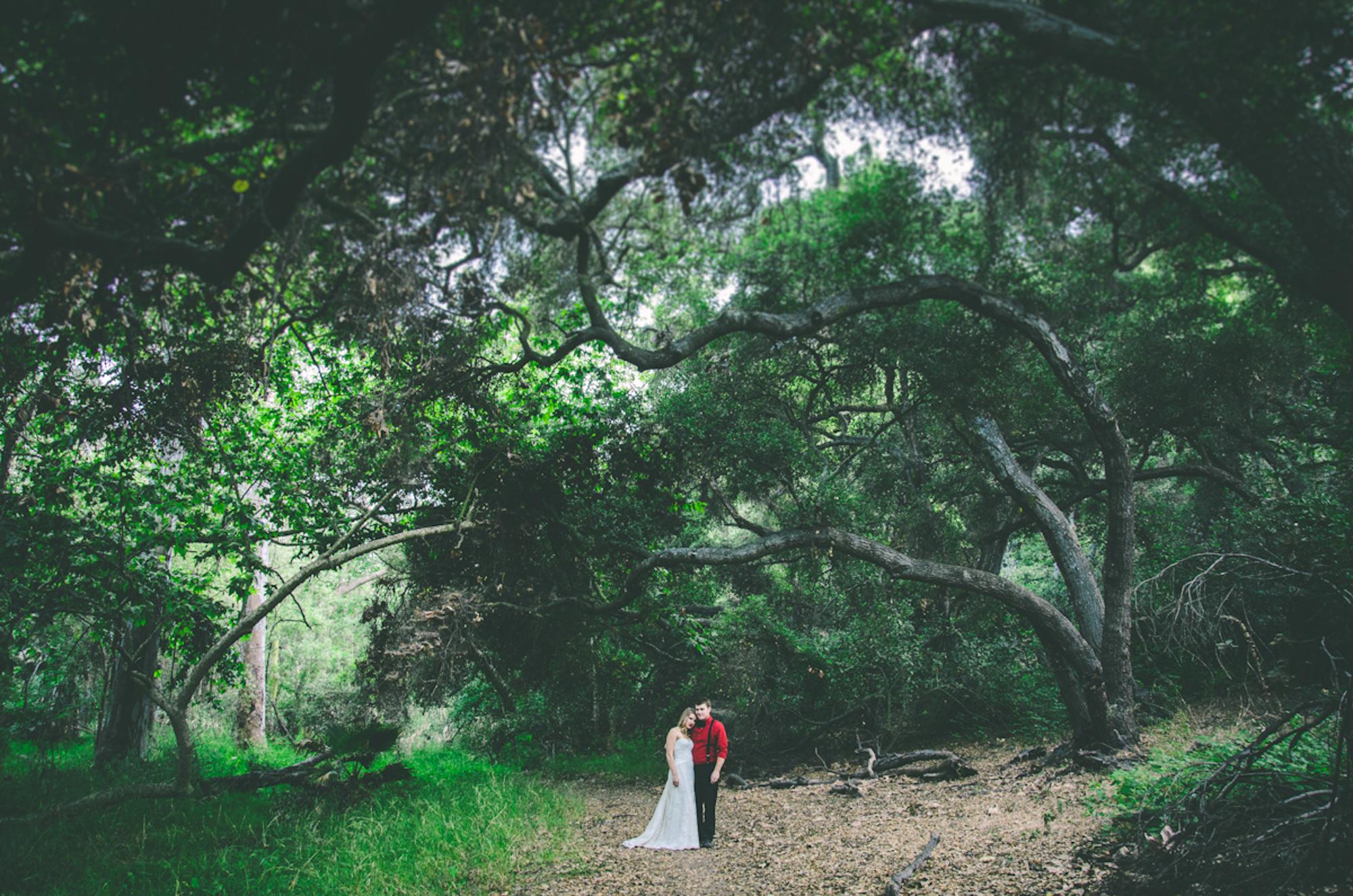 Arielle Vey Weddings-19.jpg