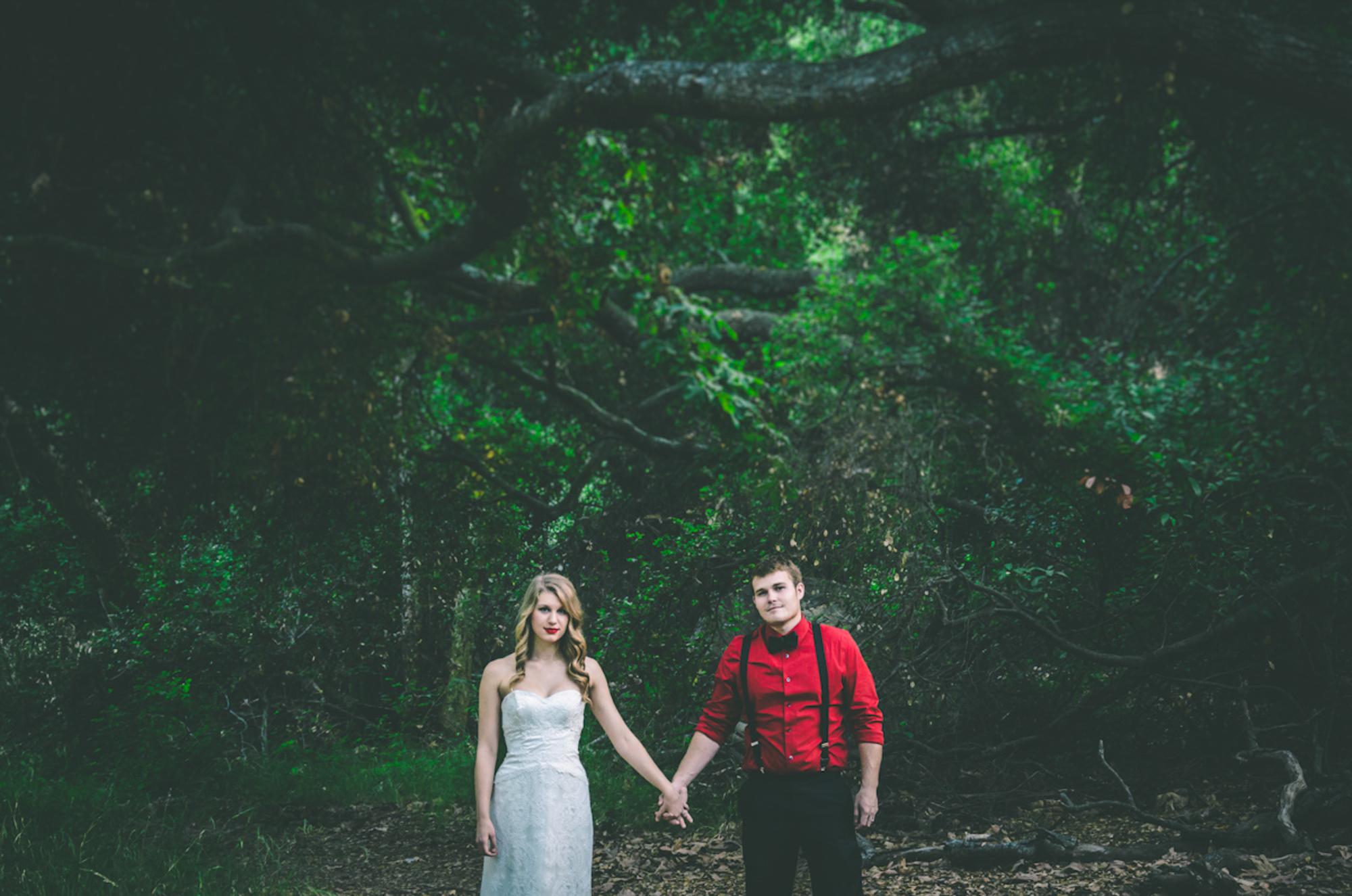 Arielle Vey Weddings-20.jpg