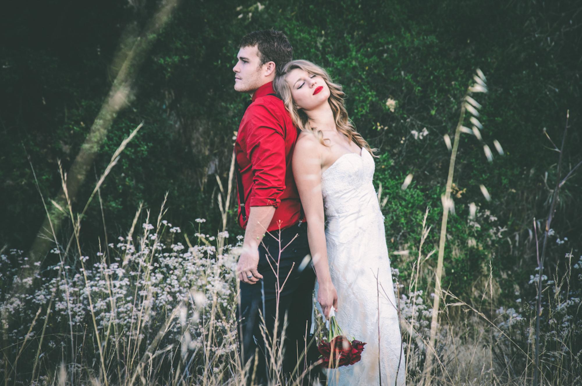 Arielle Vey Weddings-24.jpg