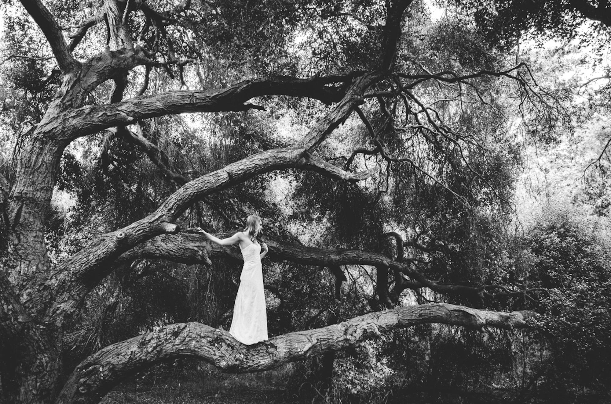 Arielle Vey Weddings-22.jpg