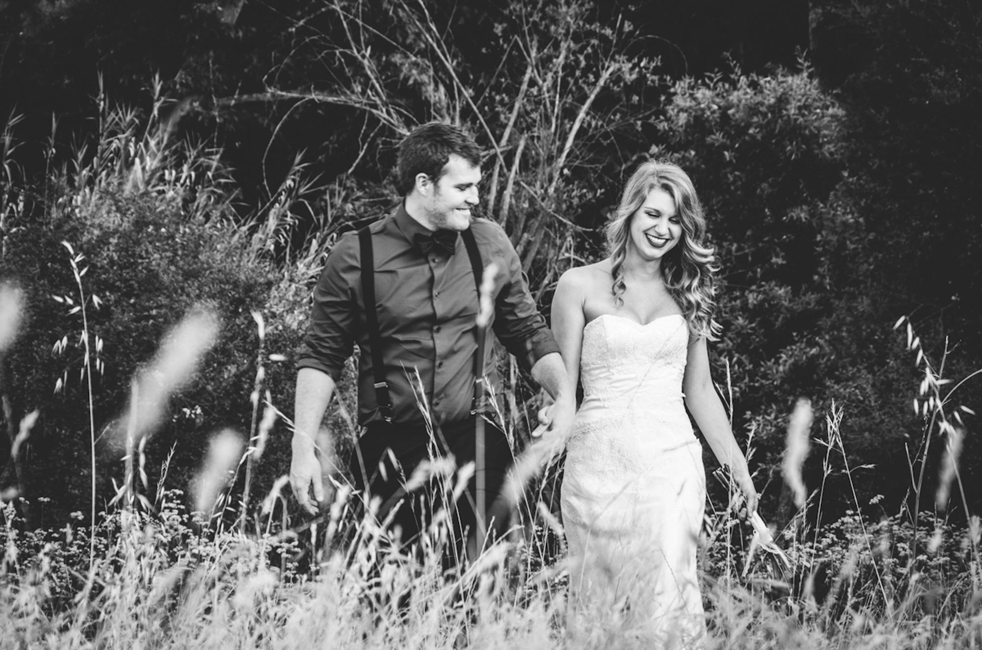 Arielle Vey Weddings-25.jpg