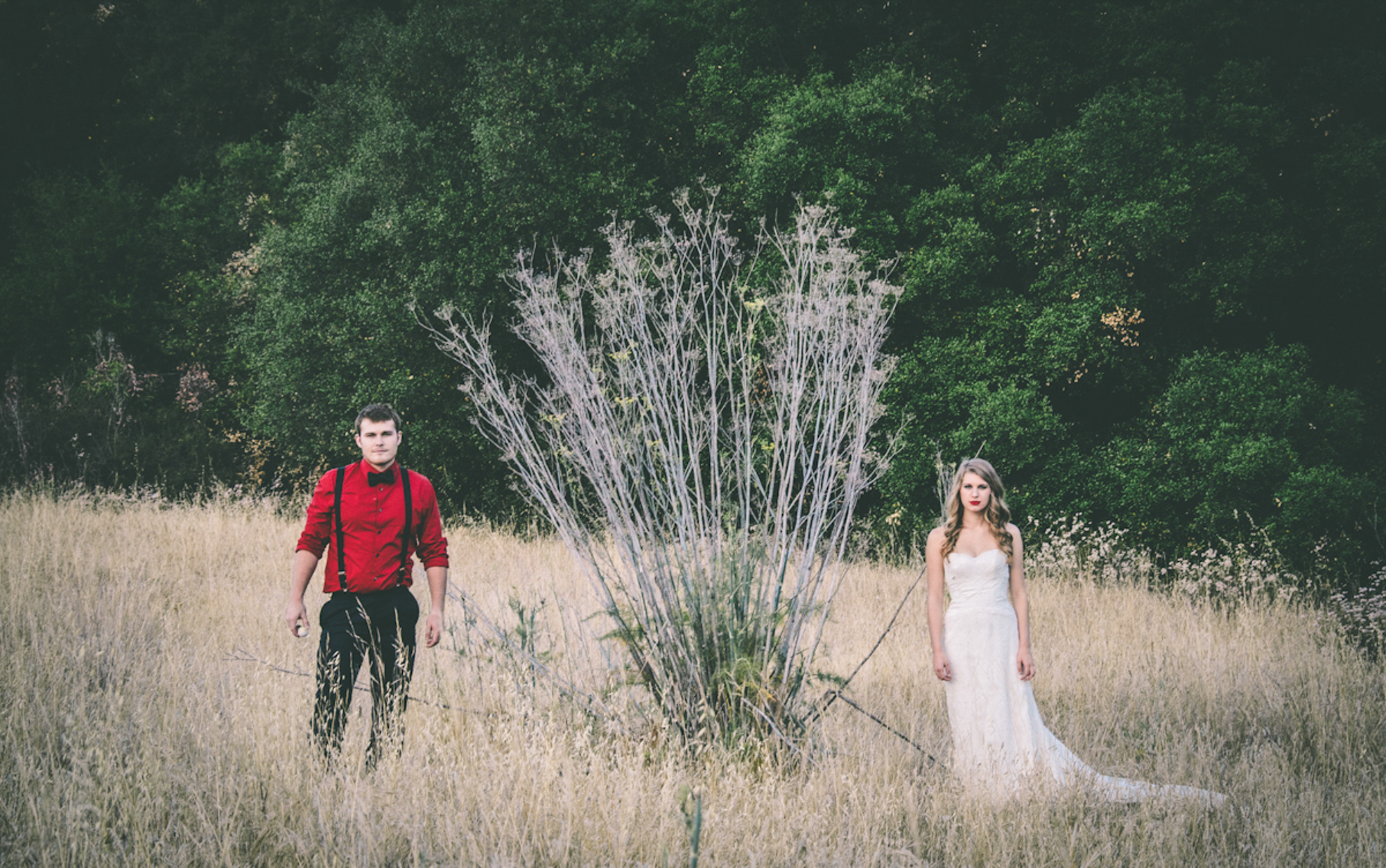 Arielle Vey Weddings-26.jpg