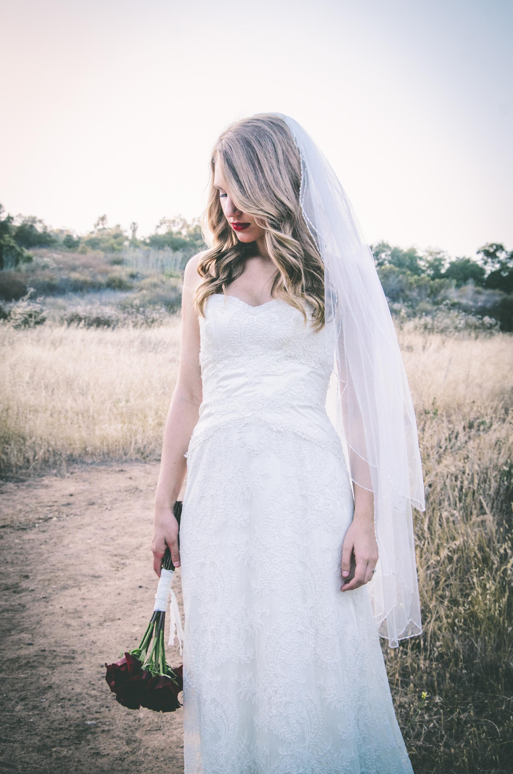 Arielle Vey Weddings-27.jpg