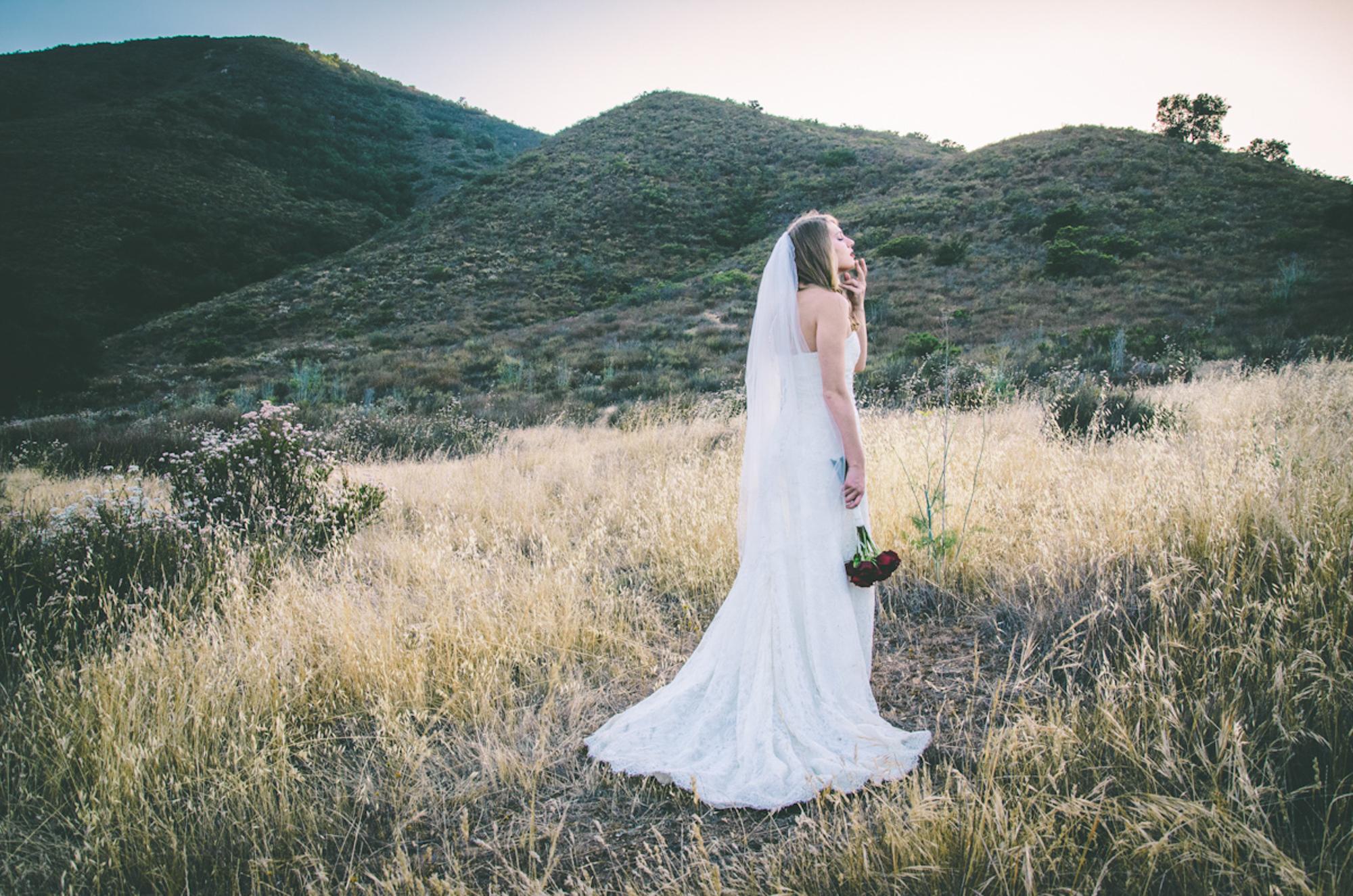 Arielle Vey Weddings-28.jpg
