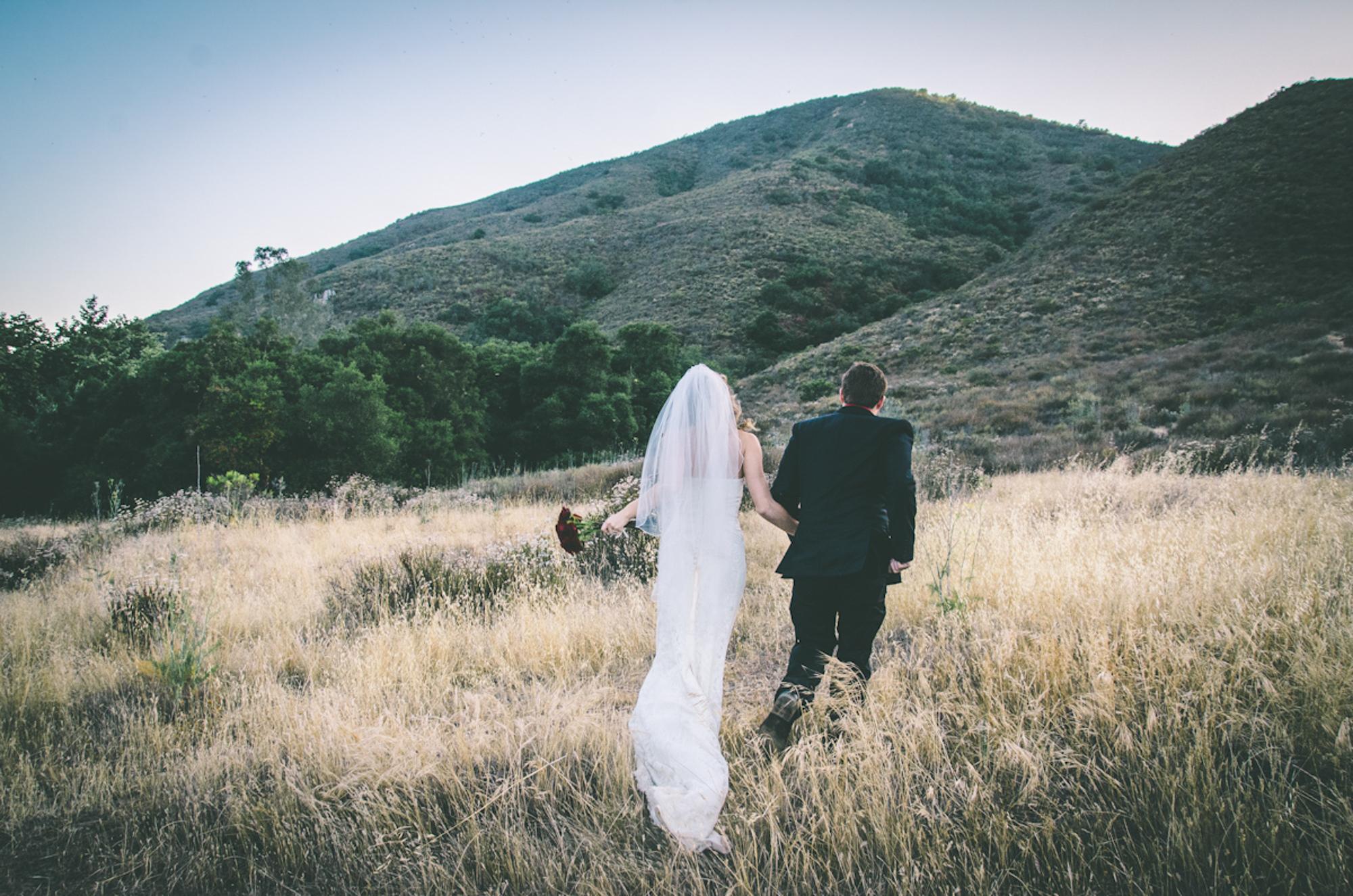 Arielle Vey Weddings-30.jpg