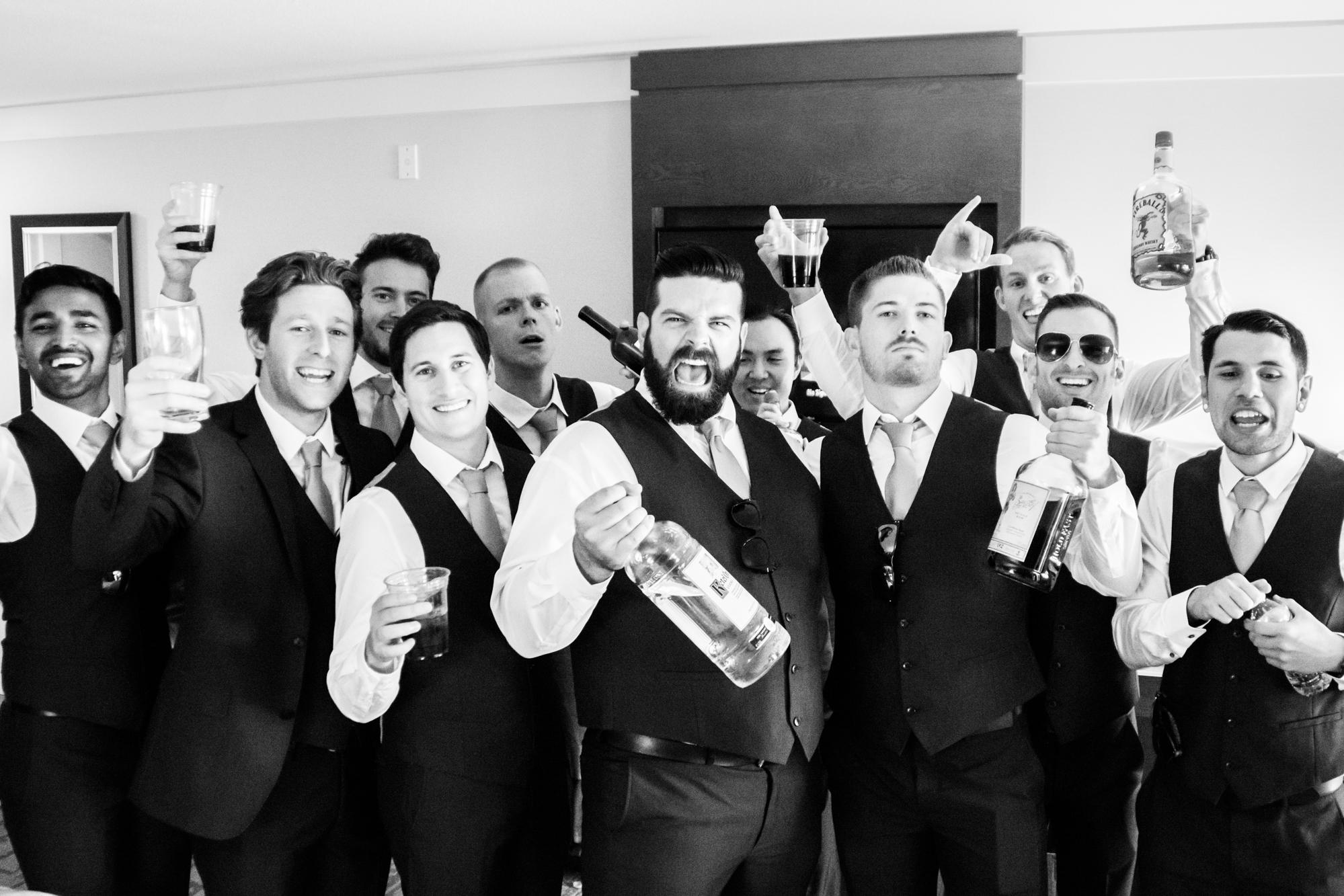 Arielle Vey Weddings-121.jpg