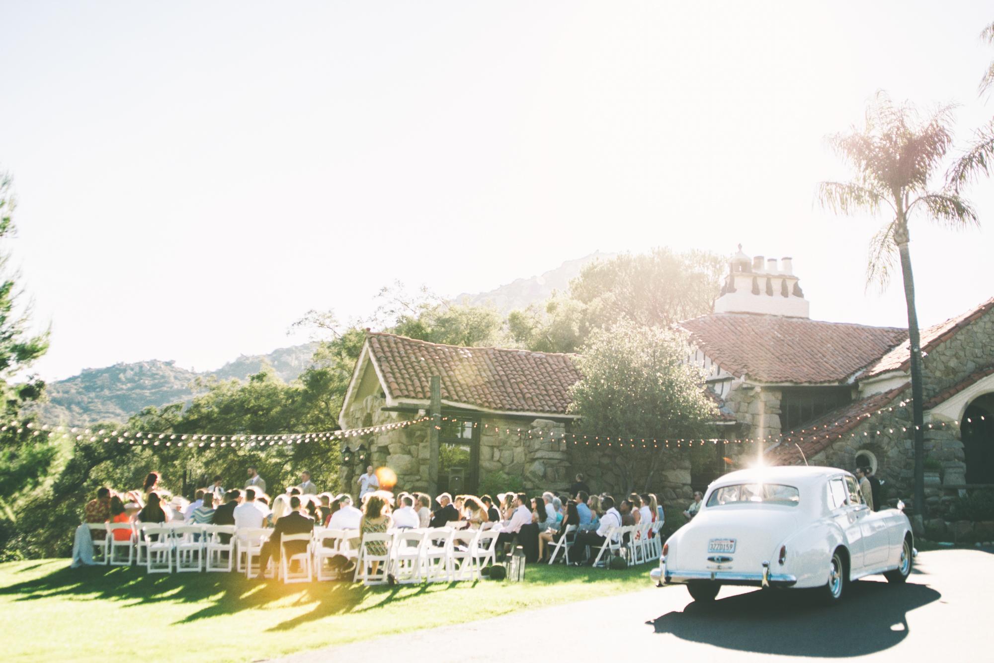 Arielle Vey Weddings-104.jpg