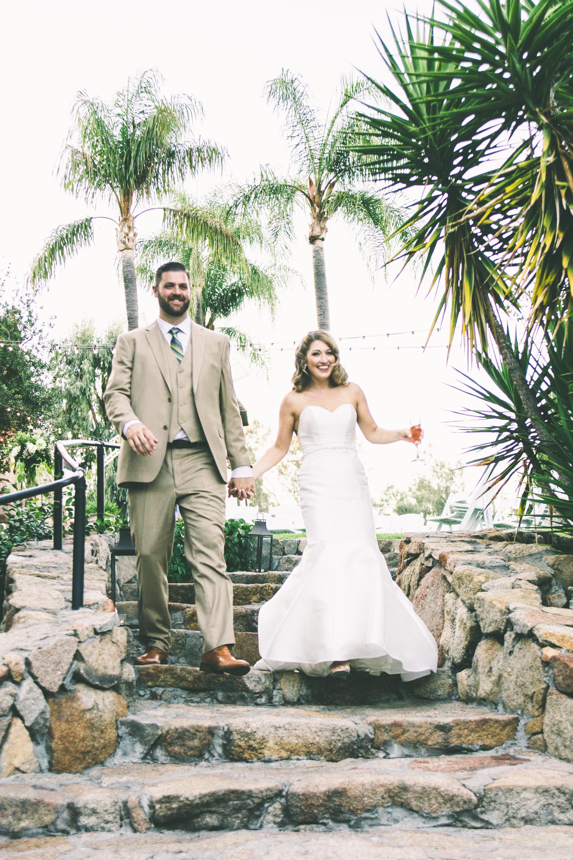 Arielle Vey Weddings-109.jpg