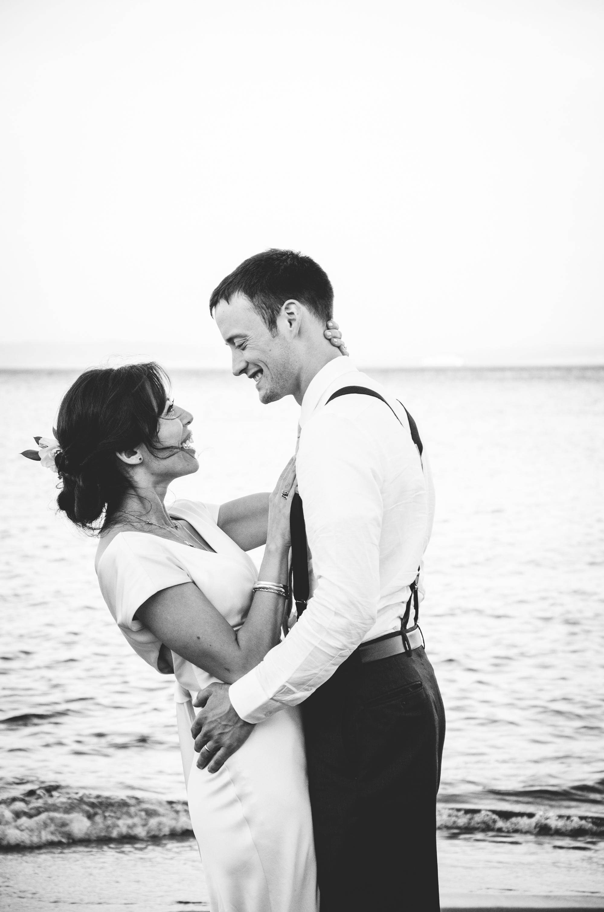 Arielle Vey Weddings-96.jpg
