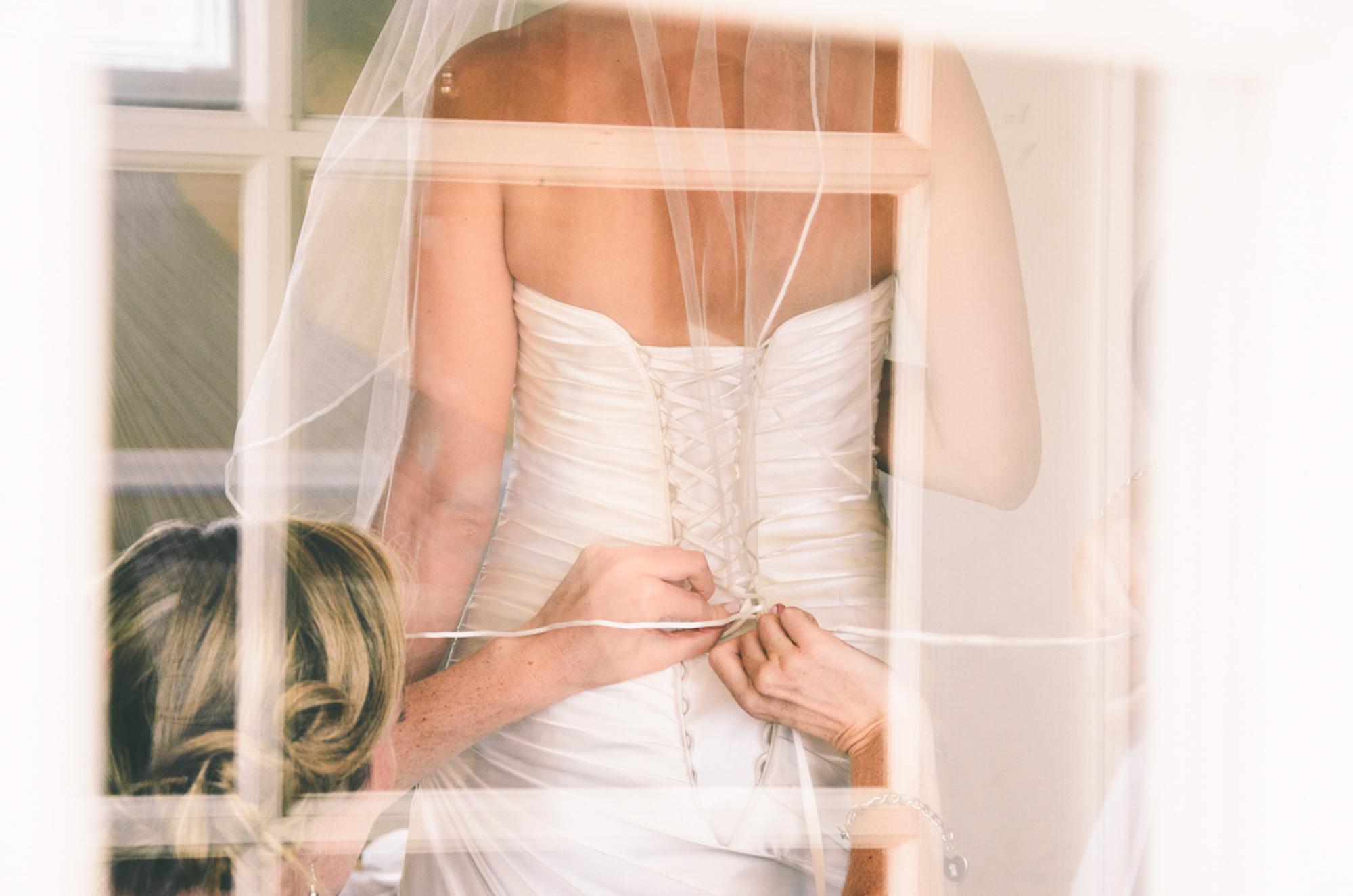 Arielle Vey Weddings-33.jpg