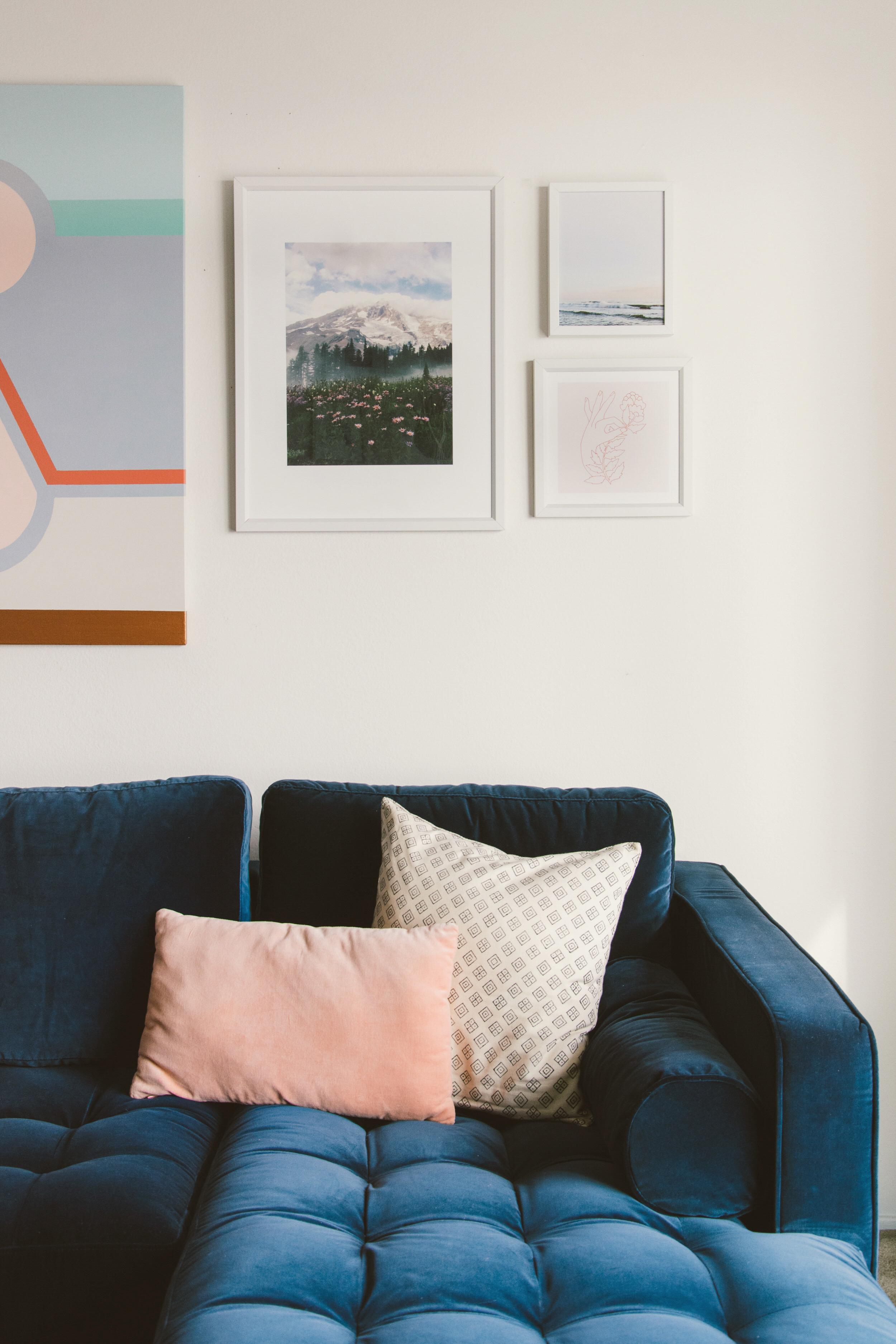 AV_living_room_blog-3.jpg