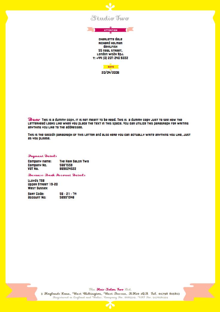Screen shot 2013-04-05 at 23.15.06.png