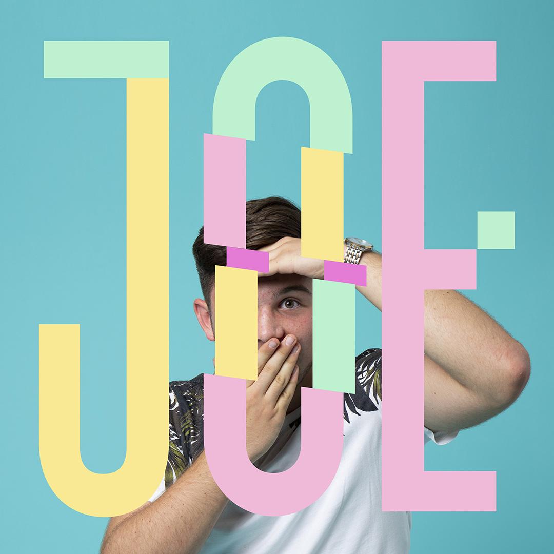 Joe_insta-shot_low.jpg