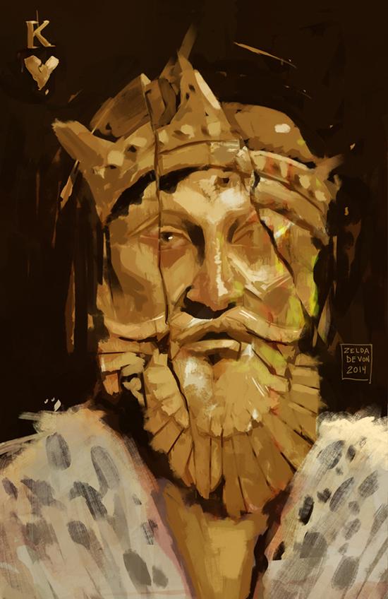 Resurrected king w.jpg