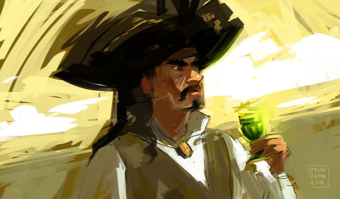 pirate's vessel.jpg