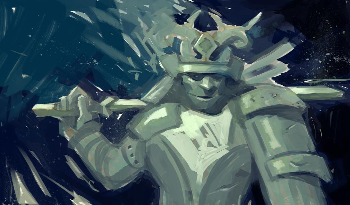 cyborg samuri.jpg