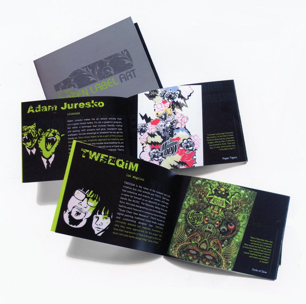 mountain dew promo books.jpg