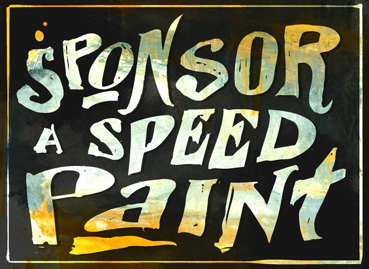 sponsor a speed paint.jpg