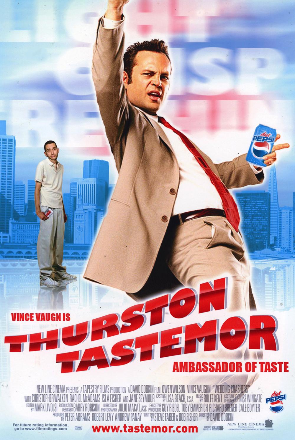 thurston tastemor.jpg