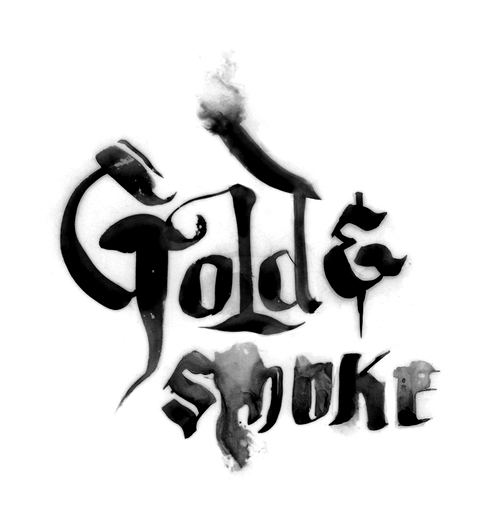 gold and smoke.jpg