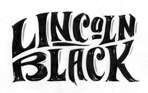 lincoln black.jpg