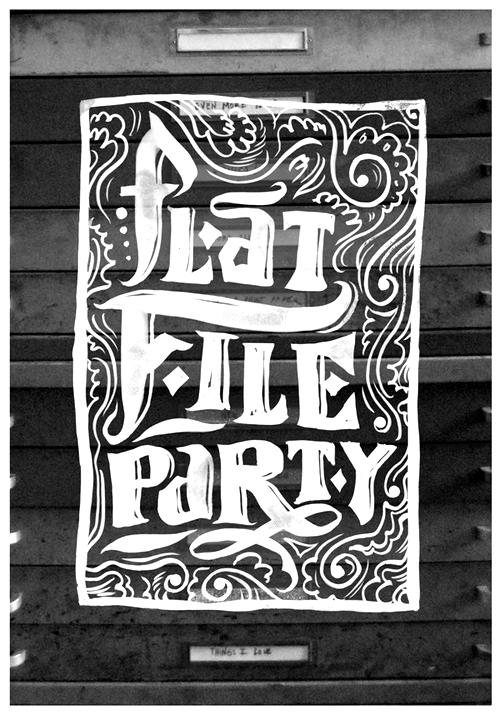 flat file party 2.jpg