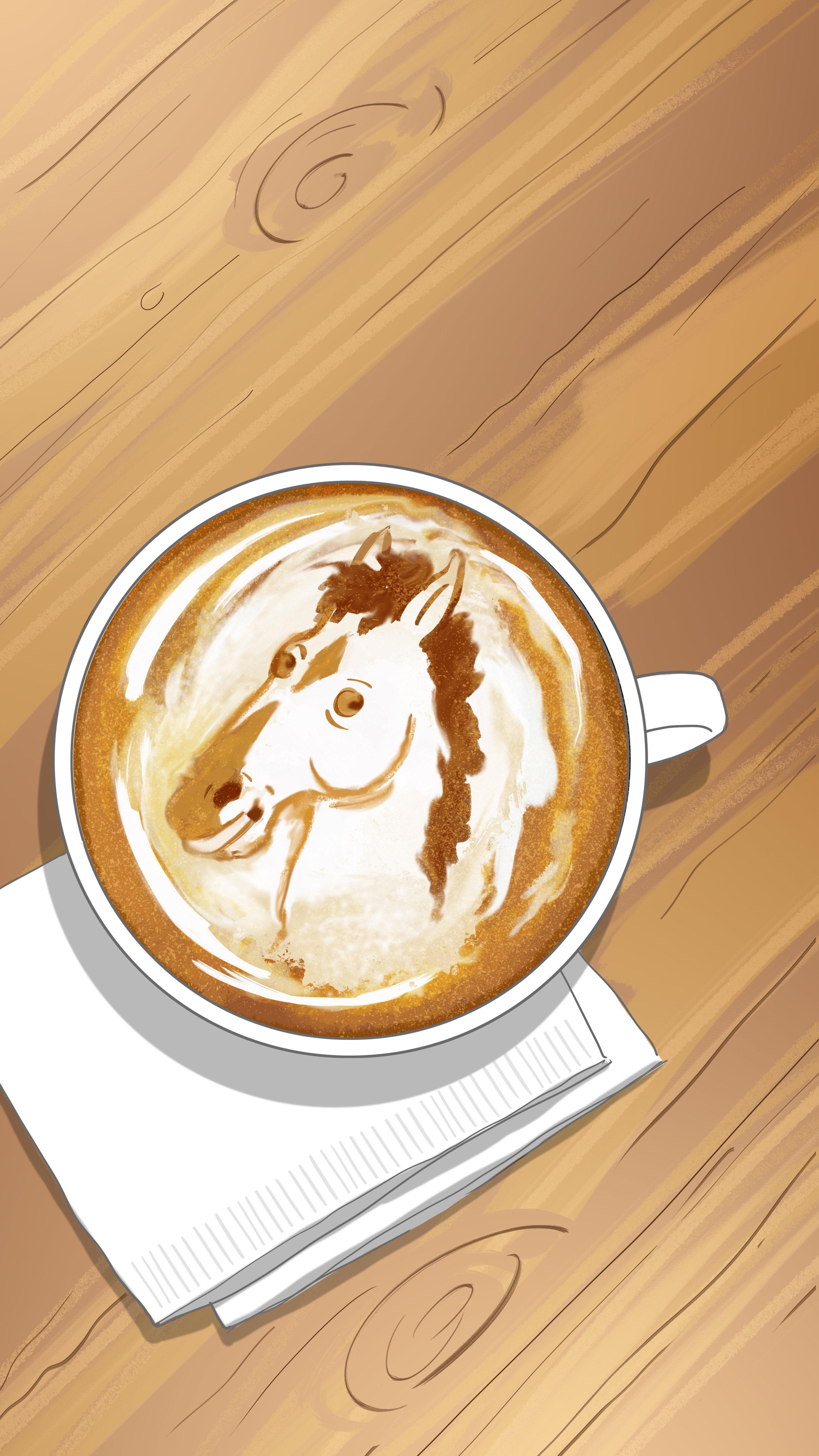 latte 3.jpg