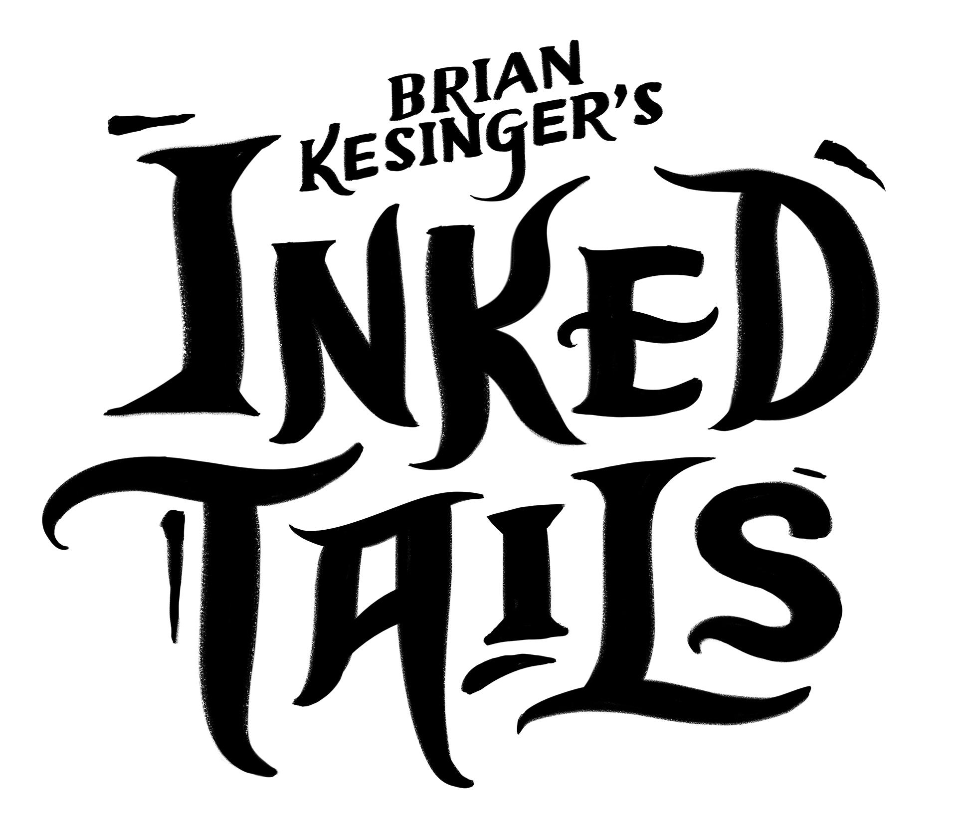 inked tails copy.jpg