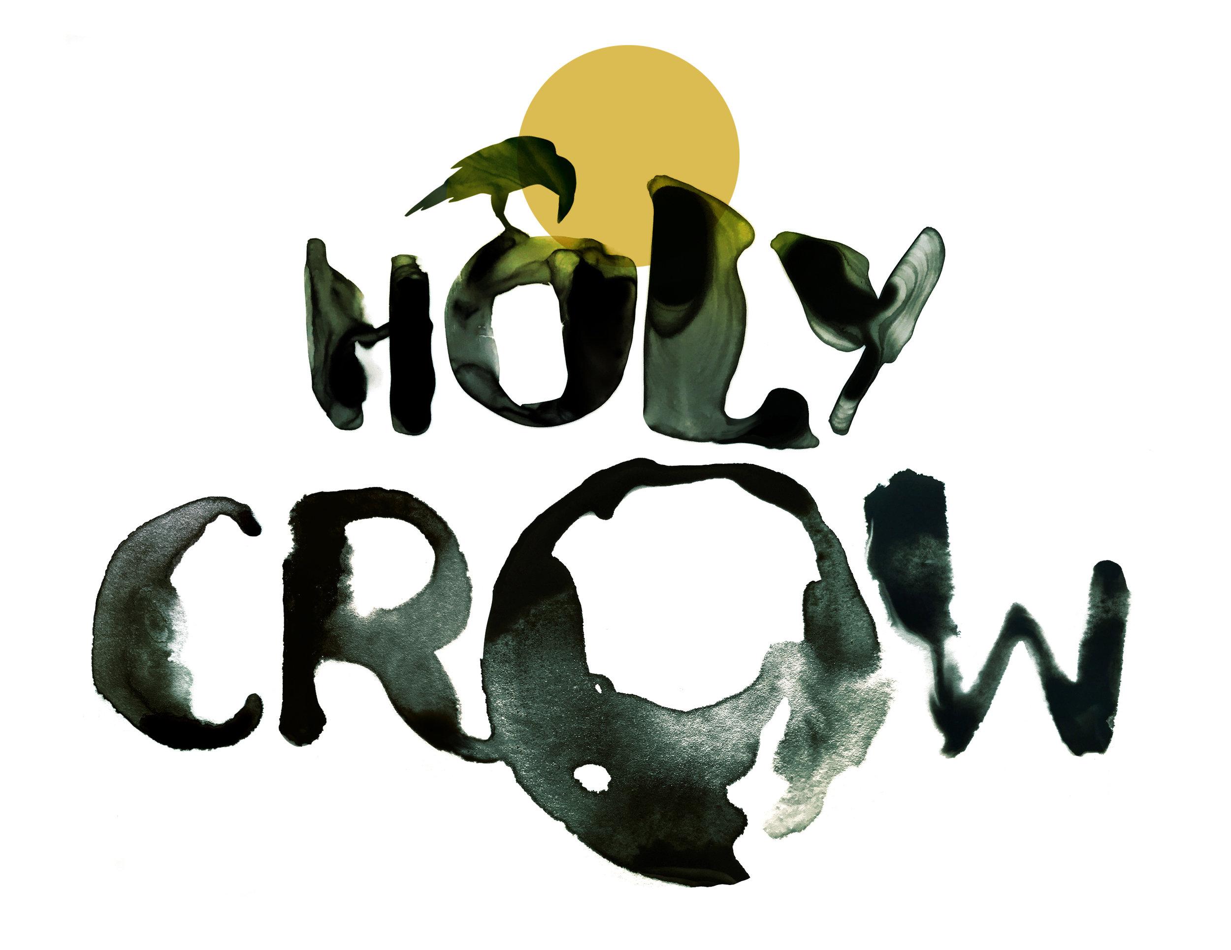 holy crow final.jpg