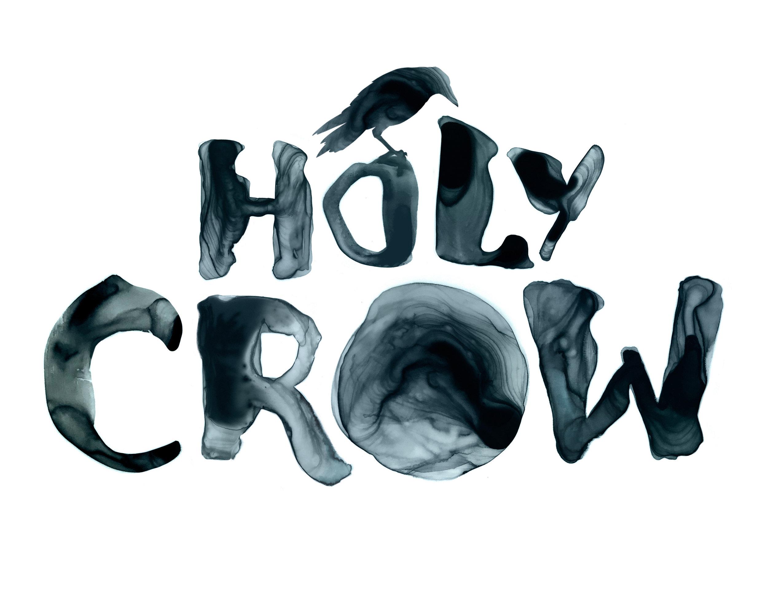 holy crow C2.jpg