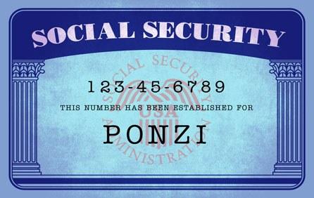 ponzi SS card.jpg