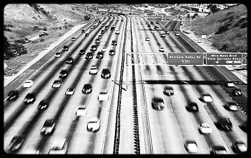 cars_highway_mileagetax.jpg