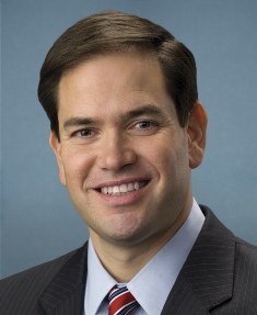 Will Marco Rubio's plan help students?