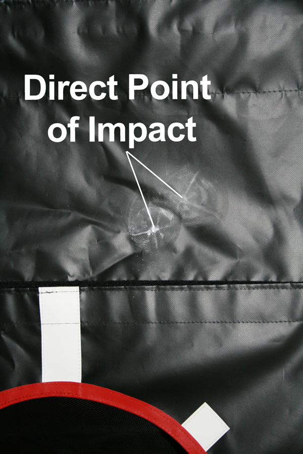direct point of impact img_0001.jpg