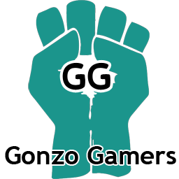 gonzologo2.png