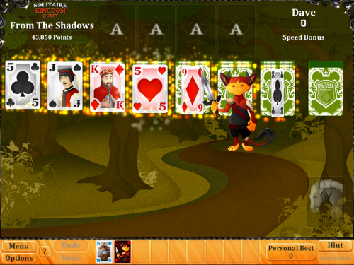 solitaire2.png