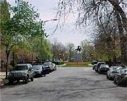 Neighborhood-5.jpg