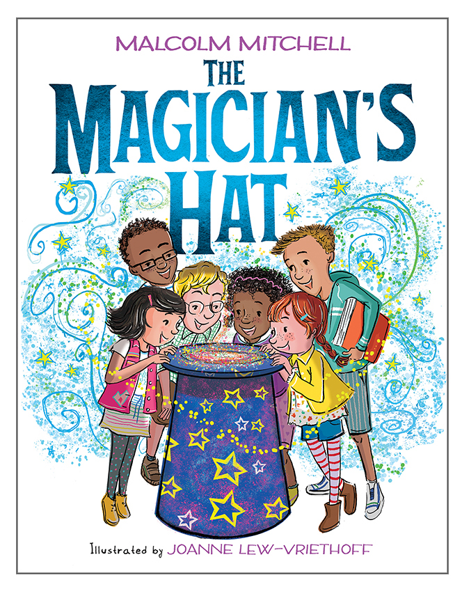 TheMagiciansHat_cover_small.jpg