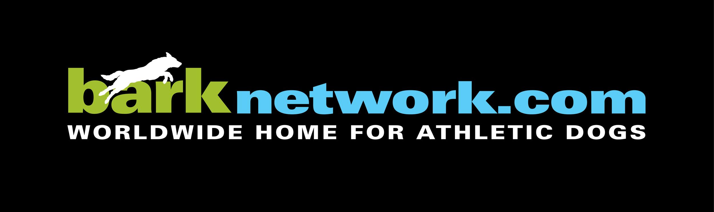 96x28Bark network banner.jpg