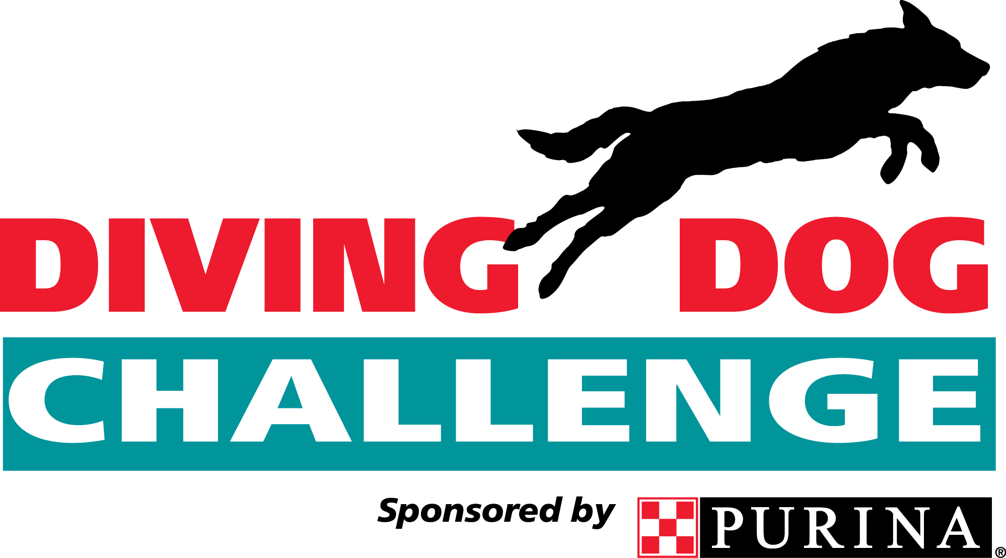 purina diving dog final.jpg
