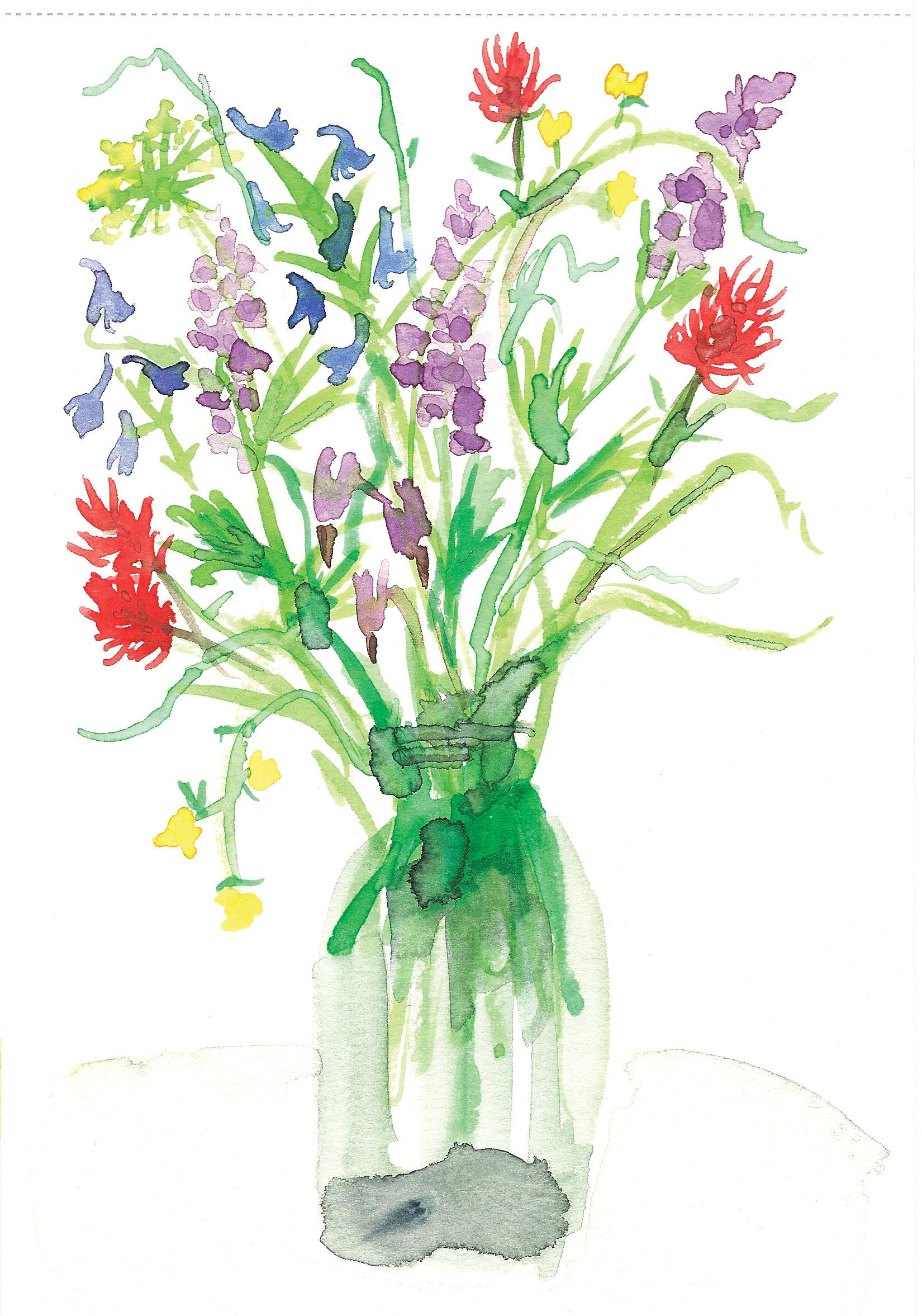 flowers in jar.jpg