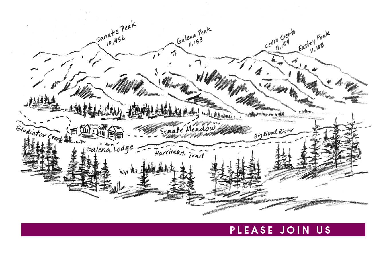 winter benefit invite postcard.jpg