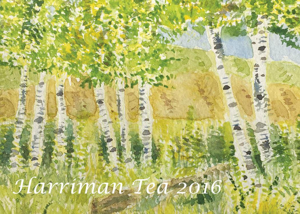 A7 harriman tea INVITE copy.jpg