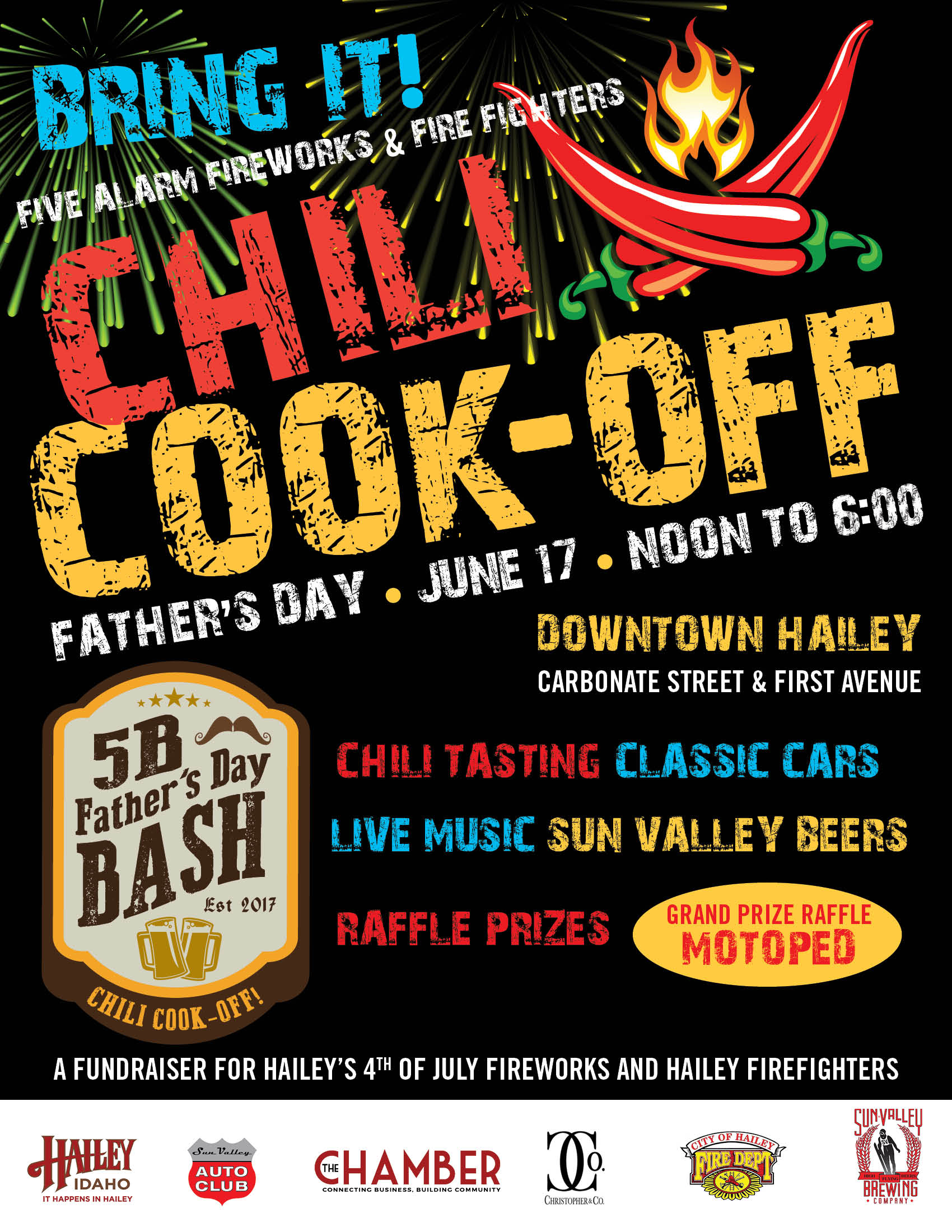 5B chili cook off flyer.jpg