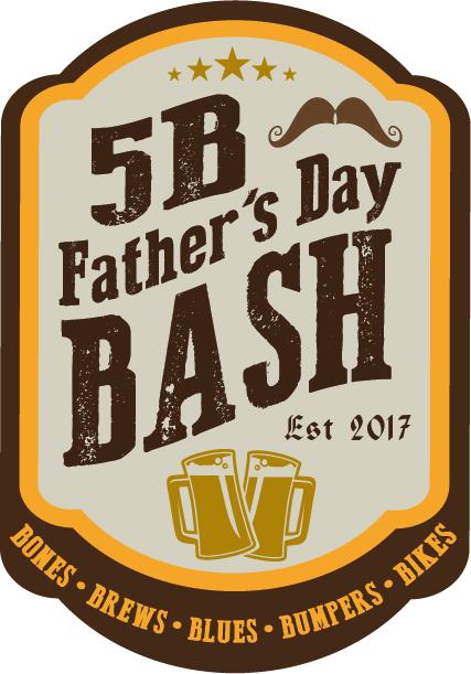 5B Bash logo.jpg