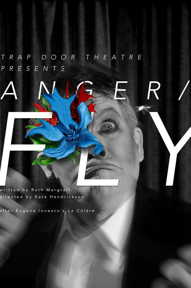 AngerFly_poster.jpg
